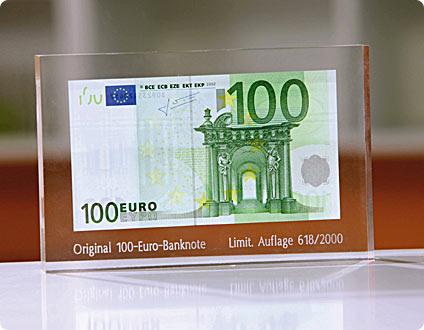 geldblock.jpg